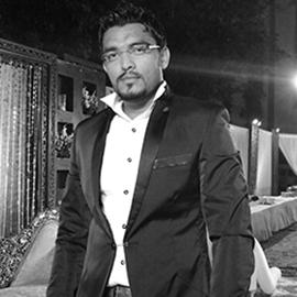 Azam Motiwala
