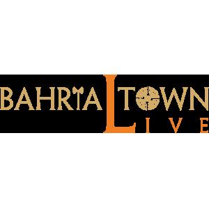 Bahria-town-Live