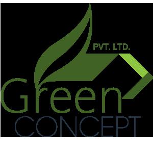 Green-Concept