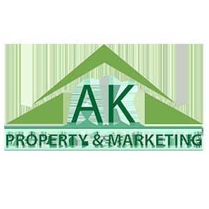 ak-property
