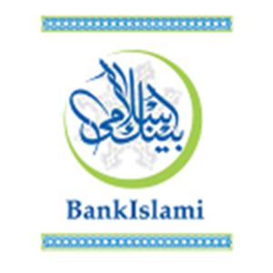 bank-islami