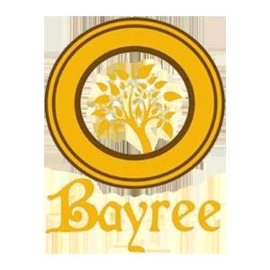bayree