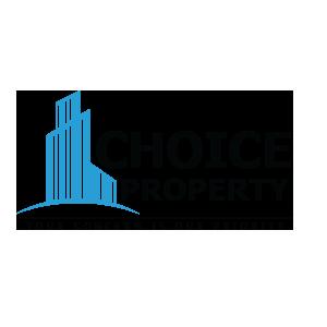 choice-Property