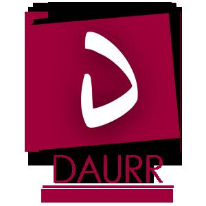daurr