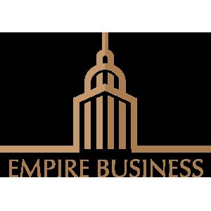empire-Business