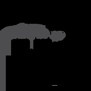 estate-pro
