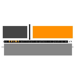 event-Planer