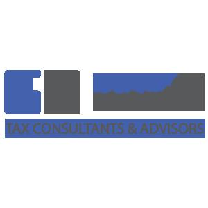 ga-associates