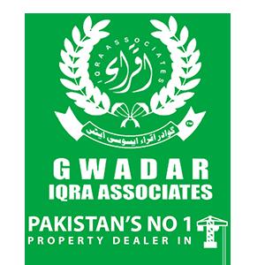 gwadar-iqra-associates