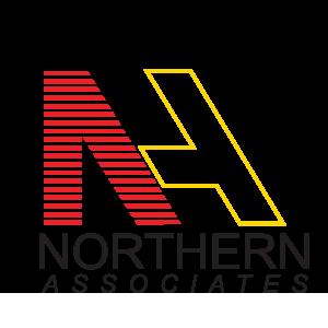 northen