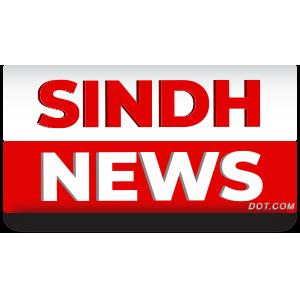 sindh-news