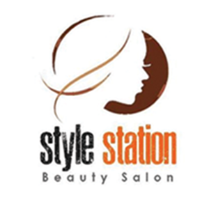 style-station