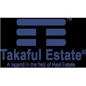 takaful-estate