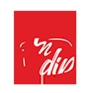 tip-n-dip