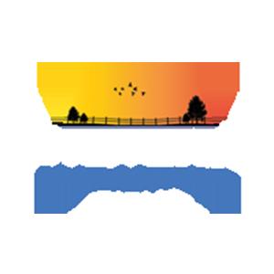 twin-lake-farm